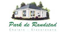 Park de Randstad